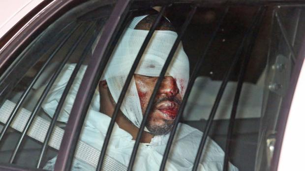 markeith-loyd-is-taken-into-custody-by-cops5