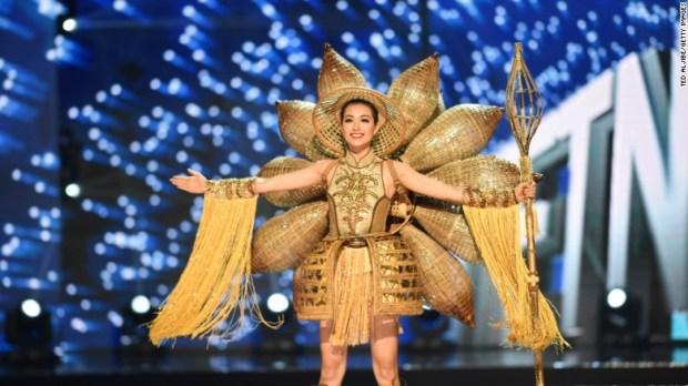 Miss Vietnam, he Lang1.jpg