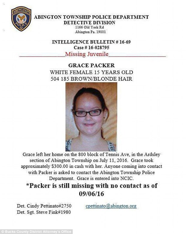 missing-persons-flyer-for-grace-packer