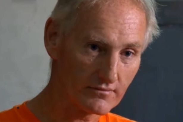 Peter Scully4.jpg