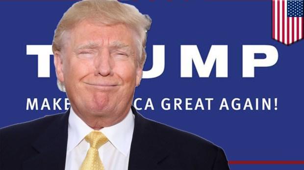 Pres Donald Trump.jpg