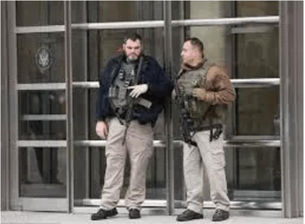 Security around El Chapo1.png