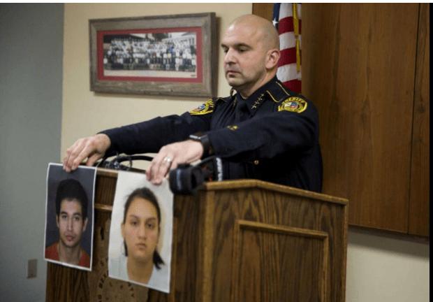Sheriff Javier Salazer1.png