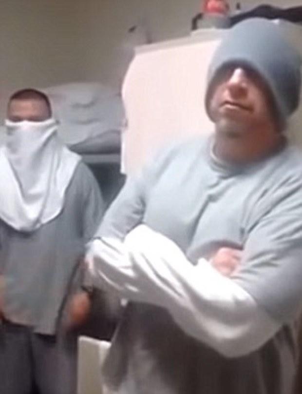 taft-inmates-boast-about-helping-el-chapo2