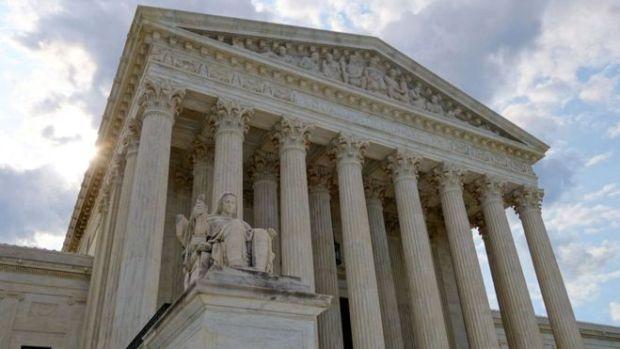 us-supreme-court1