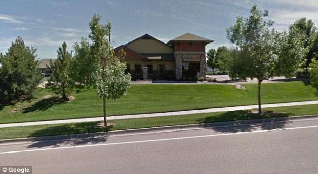 Colorado East Bank & Trust1.jpg