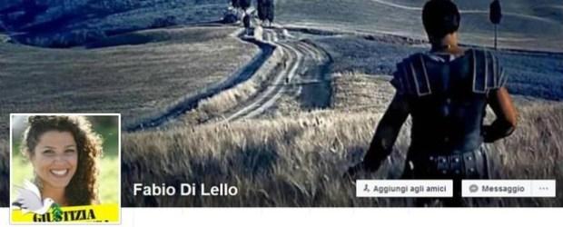 di-lellos-new-facebook-image2