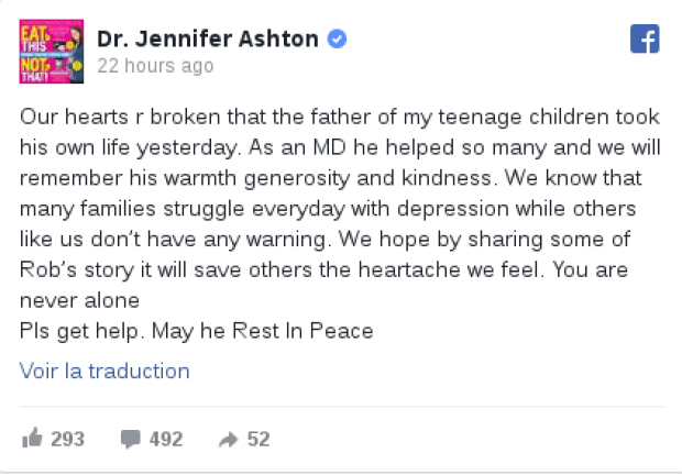Dr Jennifer Ashton, tweet.png