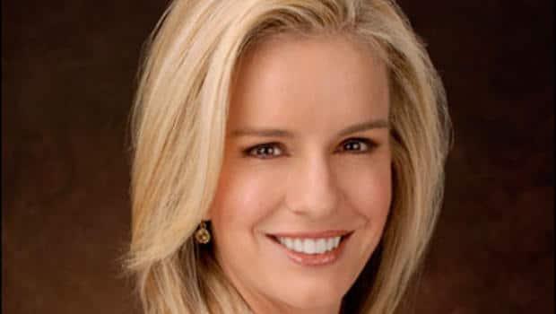 Dr Jennifer Ashton1.jpg
