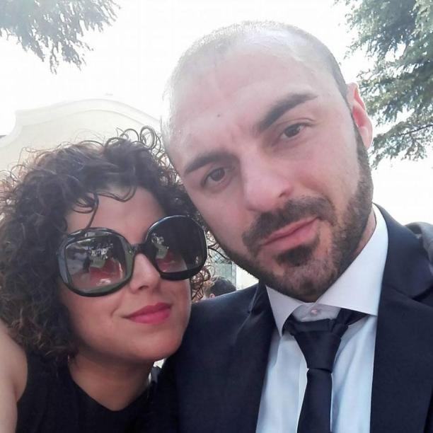 fabio-di-lello-lost-his-wife-in-2016