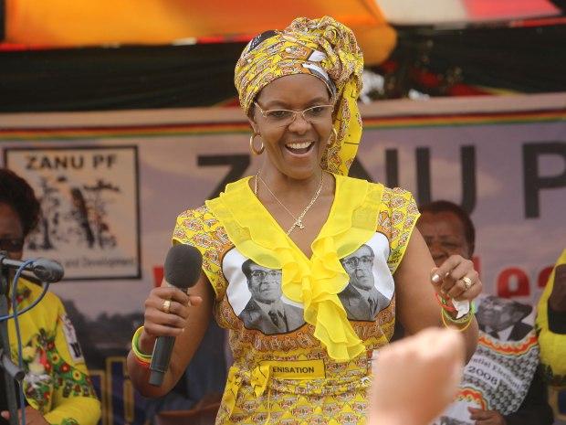 Grace Mugabe-1.jpg