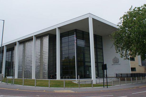 Ipswich Crown Court1.jpg