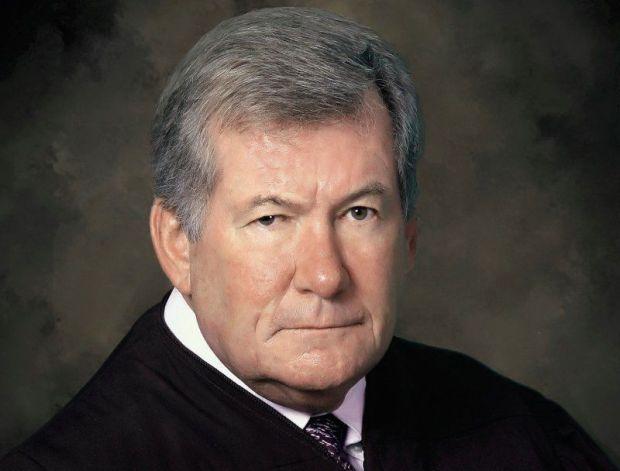 Judge Mike Erwin1.jpg