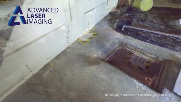 jurors-were-shown-laser-imaging-of-the-tank-inside-the-cesspit-where-bailys-body-was-found