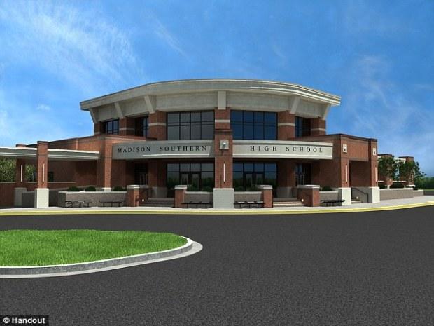 Madison Southern High School1.jpg