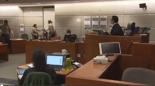 Robert Durst in court2.png