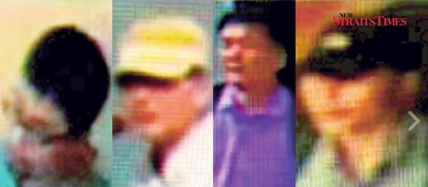 suspected-assassins-muhammad-farid-bin-jalaluddin-top-left-doan-thi-huong-top-right-ri-jong-chol-bottom-left-siti-aisyah-caught-on-cctv