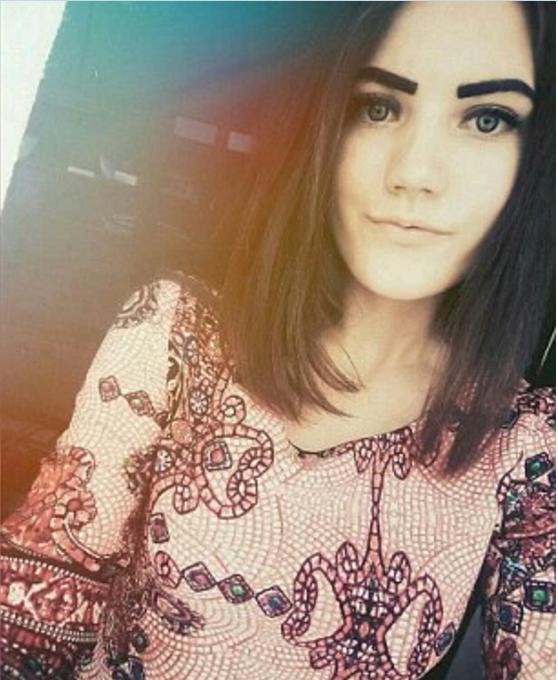 Yulia Konstantinova6.png