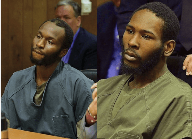 Accused killer and arsonists Thomas and Williams3.png