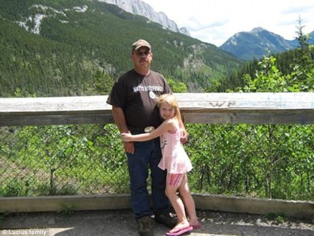 Amber Lucious and dad Duane1.jpg