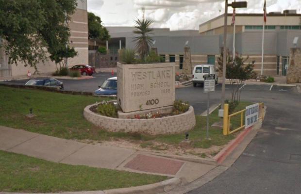 Haeli Wey was employed as ateacher in Westlake High School1.jpg