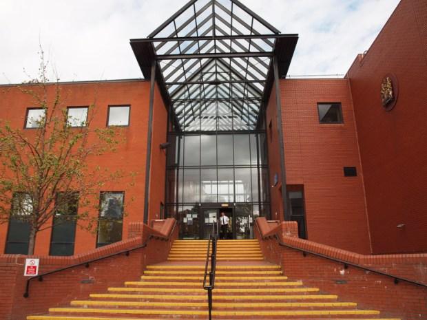 Leicester Crown Court2.jpg