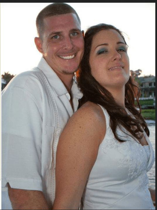 Matthew Notebaert and his wife, Amanda Notebaert1.png