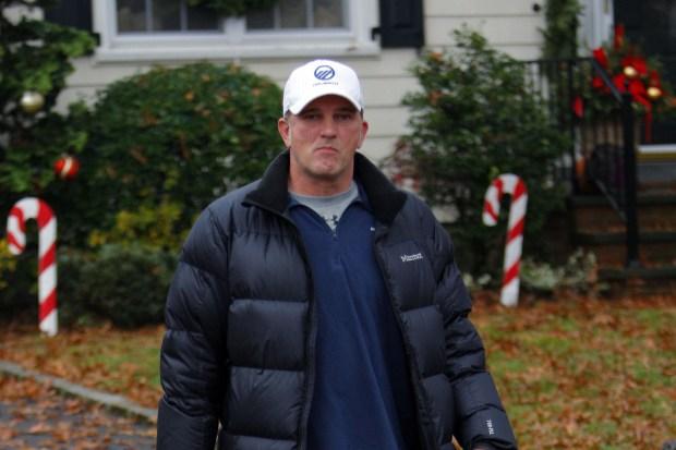NYPD detective Jarrett Lemieux1.jpg