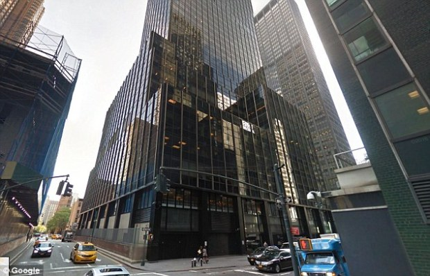 on-or-about-february-21-thompson-allegedly-emailed-a-threat-to-the-new-york-offices-of-the-anti-defamation-league-seen-above