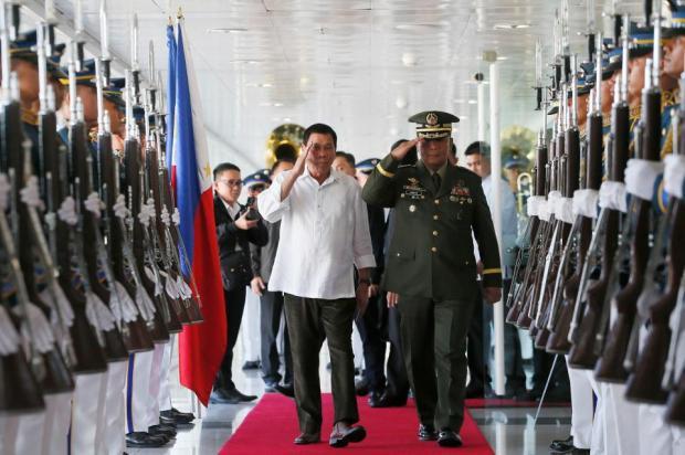 President Duterte2.jpg