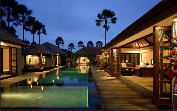 Seminyak in Bali3