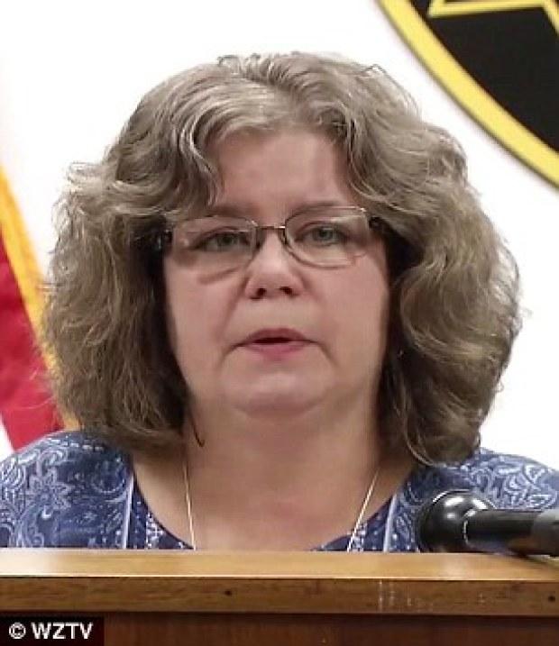 Tad's embattled wife Jill Cummins1.jpg