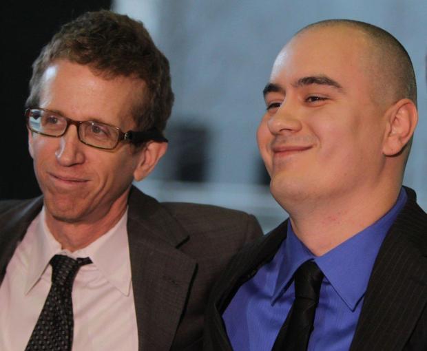 Thaddeus Jimenez (right)1.jpg