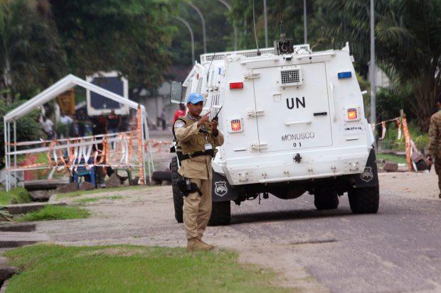 UN troops in the congo4.jpg