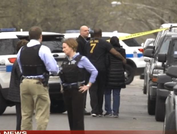 Arrest of Earl Wilson2.png
