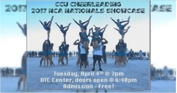 Coastal Carolina University7.png
