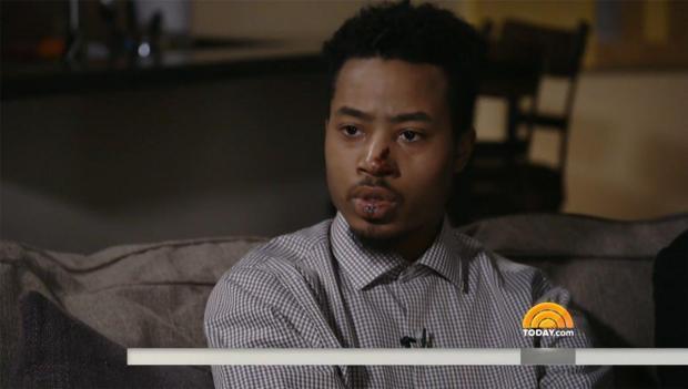 Demetrius Hollins on NBC.jpg
