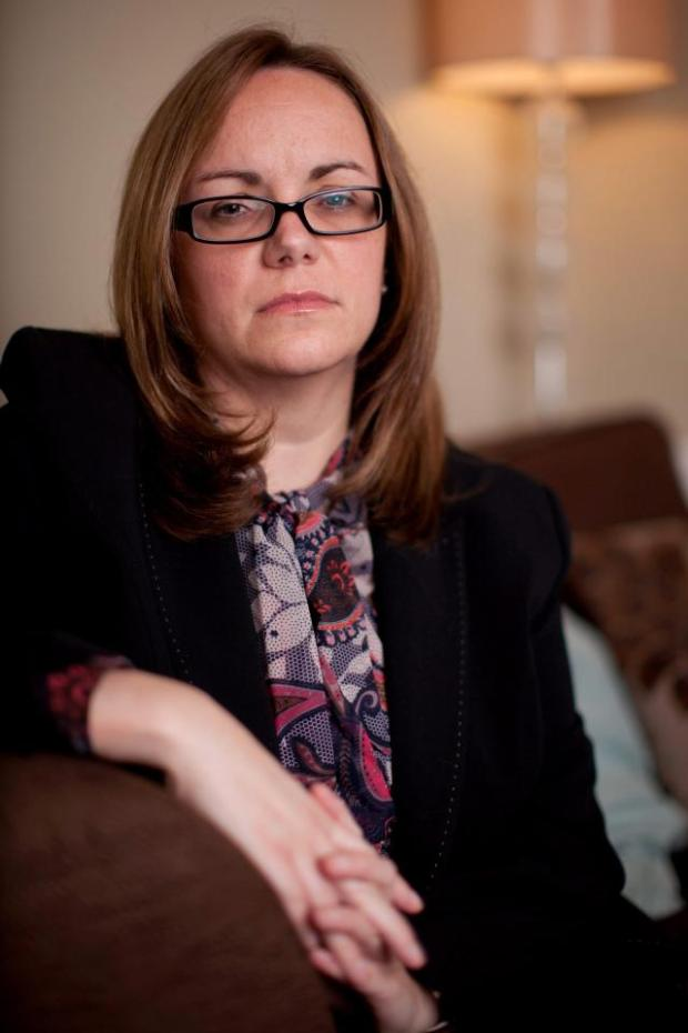Paterson's victim Marie Bailey 1.jpg