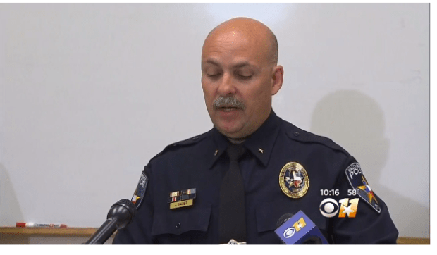 Balch springs Police Chief Haber.png