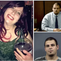Michigan Man, Daniel Clay, convicted of murdering Halloween partygoer, Chelsea Bruck, after claiming he accidentally choked her to death while they had rough sex in his car