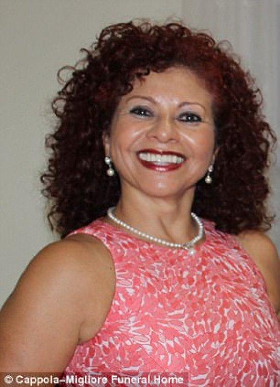Francisca Marquinez1.jpg