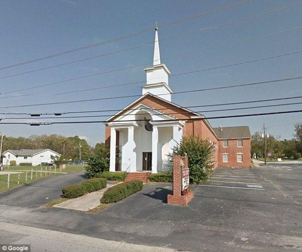 Greater Bellevue Baptist Church, Macon, Ga.jpg