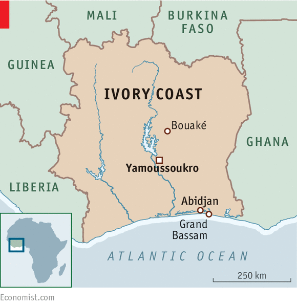 Map of Ivory Coast1.png