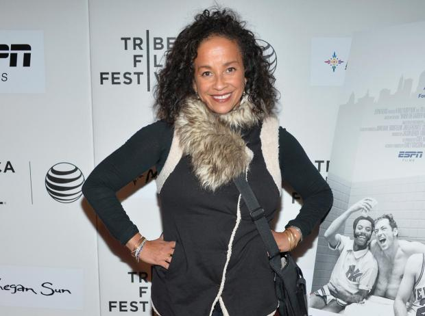 Pilot Nathan Ulrich was once married to actress Rae Dawn Chong.jpg