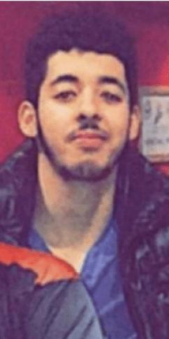 Salman Abedi6