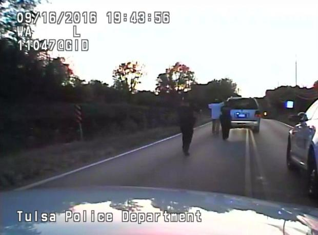 Terence Crutcher was shot with his arms raised1.jpg