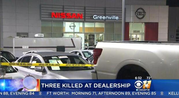 Three people killed at Texas car dealership1.jpg