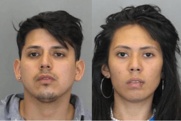 Wilmer A. Sanchez-Serrano  and Cindy Blanco Hernandez1.png