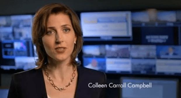 Colleen Carroll Campbell3