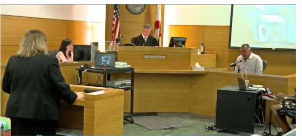 David Leahy testifies in court.png